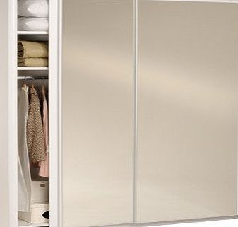 Compare Prices Of Sliding Door Wardrobes Read Sliding