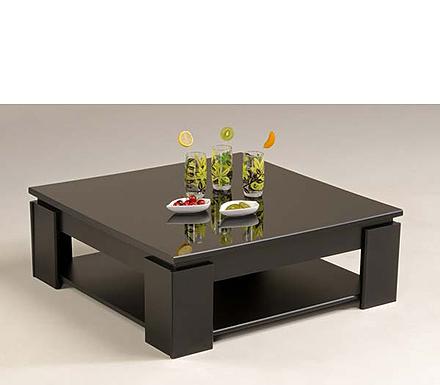 Clearance coffee tables for Annabelle meuble