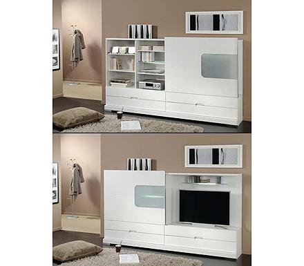 high tv cabinets reviews. Black Bedroom Furniture Sets. Home Design Ideas