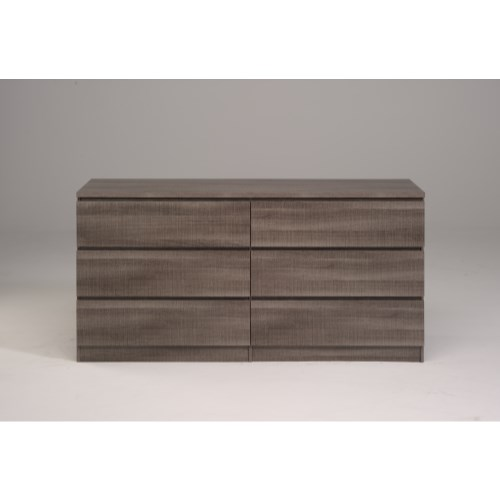 parisot meubles chest of drawers. Black Bedroom Furniture Sets. Home Design Ideas