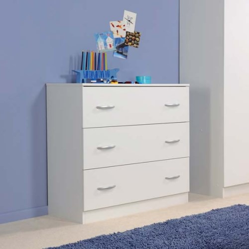 parisot meubles chest of drawers. Black Bedroom Furniture Sets. Home Design Ideas