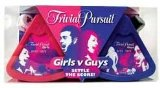Parker Hasbro Trivial Pursuit Bite Size - Girls v Boys product image