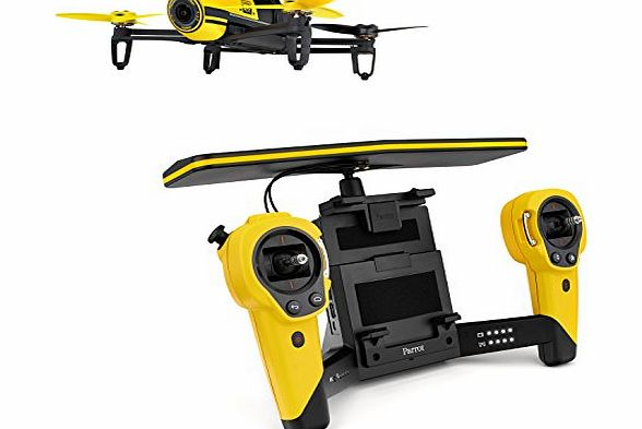 a drone is with Parrot Bebop Drone With Skycontroller Yellow on Thefringelife together with Dji S New Foldable Mavic Pro Drone Will Soon Land At Apple Stores together with Photo Aerienne Hyeres together with 15235 together with 7.