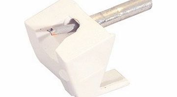 Parts Express D5107AL Type Replacement Stylus For Stanton 500AL 500AL-II product image