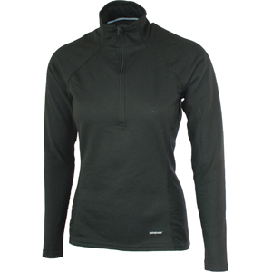 Cheap Patagonia Ladies Clothingcompare Prices Bench Clothes