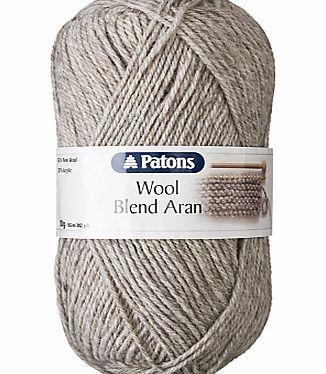 yarn sweater