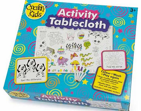Ubl Creative Toys