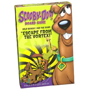 scooby doo board games reviews - cheap offers, reviews & compare ...