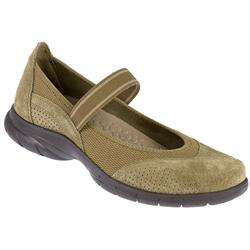 girls casual shoes casual shoes to wear with khakis