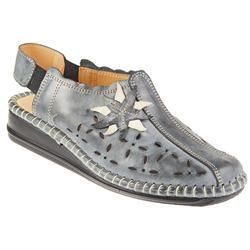 Pavers Ladies Golf Shoes
