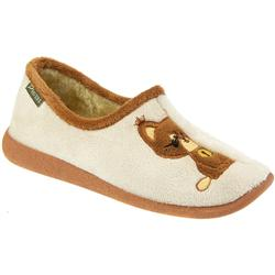 Pavers Comfort Shoes Ladies