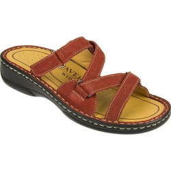 pavers wide elderflower massage shoes not only are these shoes