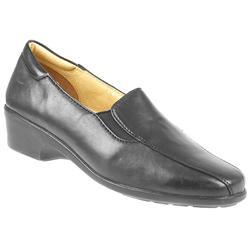 Shoe Shop Official Pavers Shoes Website Womens Mens
