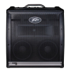 Peavey KB5 KEYBOARD AMPLIFIER (UK) product image