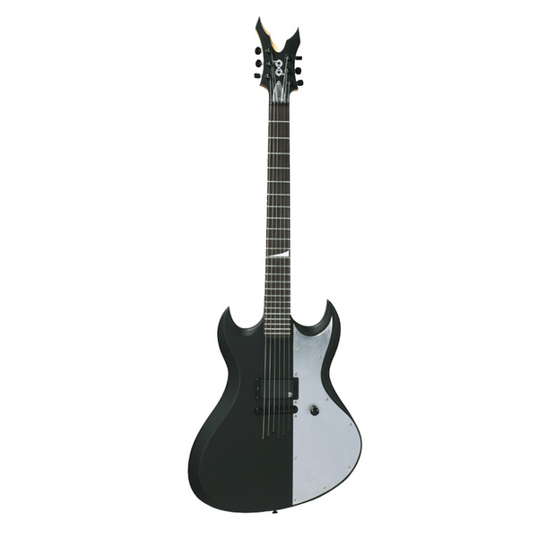 peavey pxd tomb electric guitar review compare prices buy online. Black Bedroom Furniture Sets. Home Design Ideas