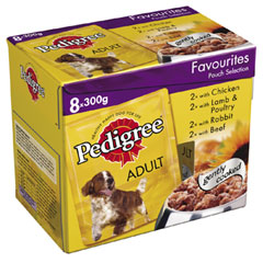 Dog Food cheap prices , reviews, compare prices , uk delivery