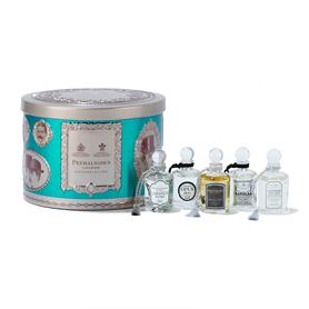 Penhaligons health and beauty - Blenheim bouquet shower gel ...