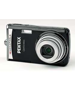 10MP Camera  - CLICK FOR MORE INFORMATION