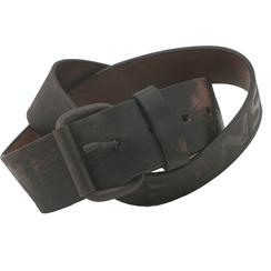 Grinder Belt