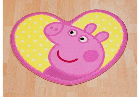 Bedding Peppa Pig Bedding
