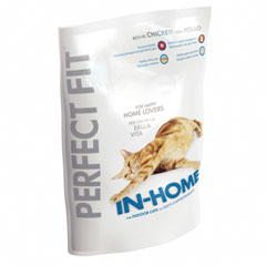 perfect fit In-Home 190g (Bulk Pack 7) product image