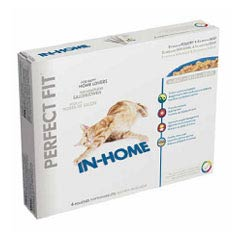In-Home Pouch 85g 4pk