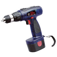 performance power hammer drill imac cordless drill review compare prices buy online. Black Bedroom Furniture Sets. Home Design Ideas