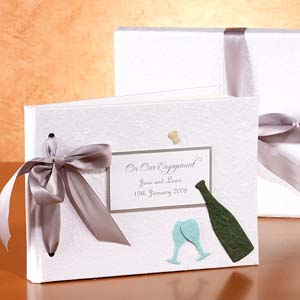 ... Champagne Design Wedding Giftreview, compare prices, buy online