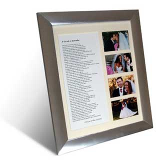 Wedding Gift Price Uk : ... Pictures (Wedding) Wedding Giftreview, compare prices, buy online