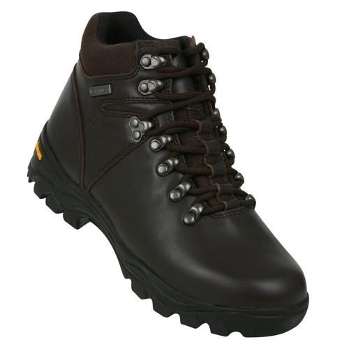 Peter Storm Men` Skiddaw II Boots
