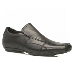 PETER WERTH Senna Slip Casual styled slip-on from Peter Werth. A relatively soft leather upper which - CLICK FOR MORE INFORMATION