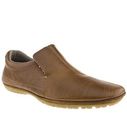 PETER WERTH Travis Z Seam Nice slip on casual loafer from Peter Werth. Smooth leather upper with handsome stitch detail on the vamp and elasticated gusset for comfort and ease. Finished with a low profile rubber sole to complete that sophisticated lo - CLICK FOR MORE INFORMATION
