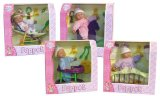 Dolls World Playtime Poppet