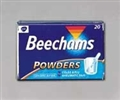 Beechams Powders (20 powders)