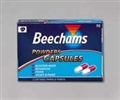 Beechams Powders Capsules (16 capsules)