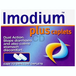 http://www.comparestoreprices.co.uk/images/ph/pharmacy-imodium-plus-caplets-x12.jpg