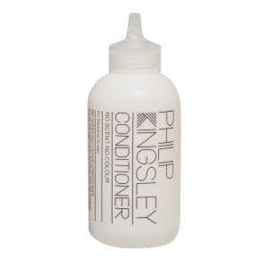 No Scent No Colour Conditioner 250ml