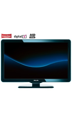 Philips 32PFL5404D product image
