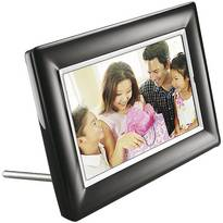 Philips 7inch Digital Photoframe product image