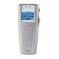 Dictation Machines cheap prices , reviews, compare prices , uk delivery