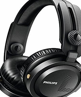 Philips A1Pro/00 Philips A1 Professional DJ headphones