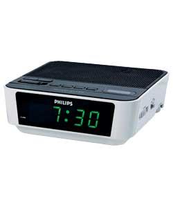philips alarm clocks reviews. Black Bedroom Furniture Sets. Home Design Ideas