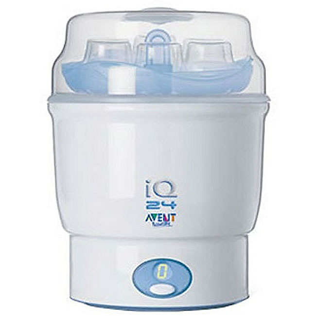 Cheap Electric Cheap Electric Steriliser