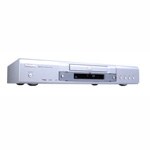 PHILIPS DVD723 Multi Region