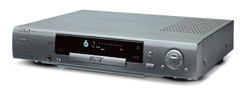 PHILIPS DVD755