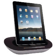 PHILIPS FIDELIO DC3500 DOCK FOR IPOD/IPHONE/IPAD
