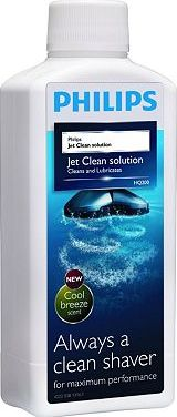 Philips, 2041[^]10078729 HQ200 Jet Clean cleaning solution 10078729