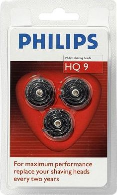 Philips, 2041[^]10078801 HQ9/50 Smart Touch/Speed XL Shaver