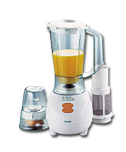 mixers & blenders philips blender