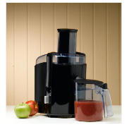 Juicer review compare hr1858